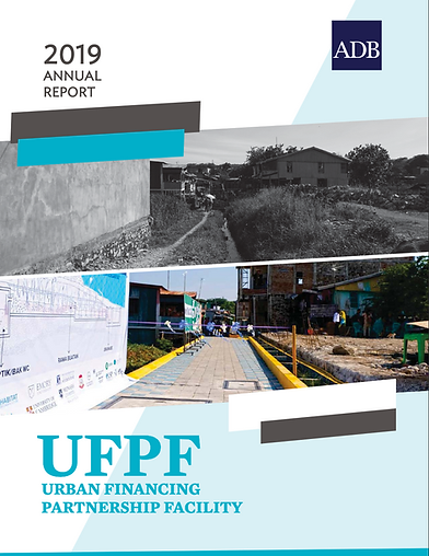 UFPF-AnnualReport2019.png
