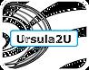 Logo_ursula2u_web_small_edited.png