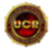 UCR.jpg