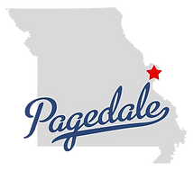 pagedale-logo.png