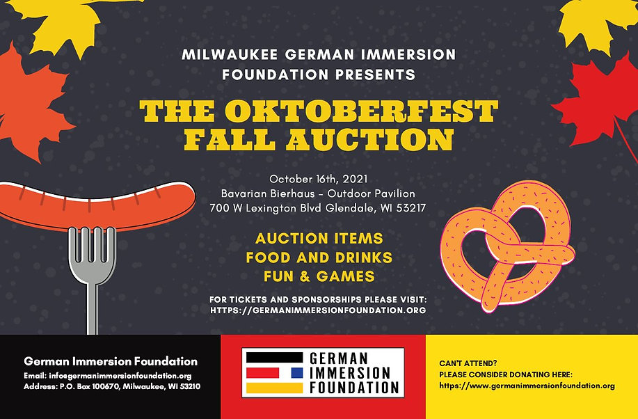 Fall Auction_6_3_21.JPG