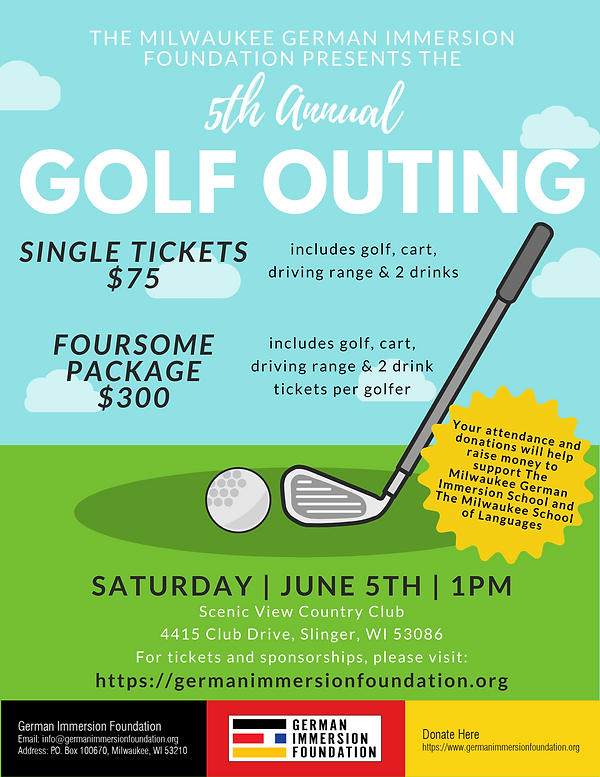2021 Golf Outing 8.5x11 with pricing.png