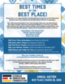 GIF Auction Poster Front.PNG