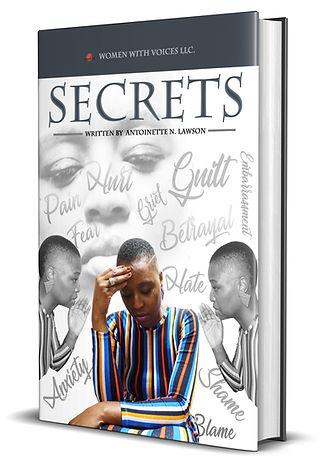 Secretsbook.jpg
