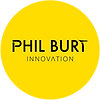 Phil Burt_edited.png