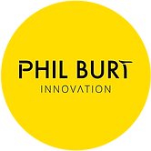 Phil Burt_edited.png