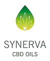 synerva.png