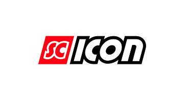 Sciconsports_Logo_Primary_OnWhite_RGB.jp