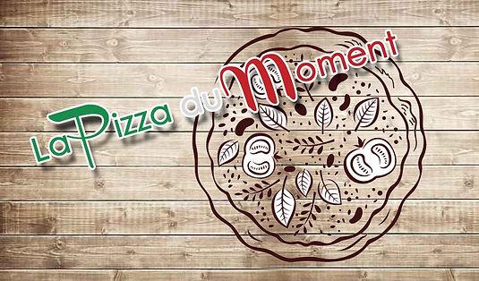 pizza-du-moment.jpg