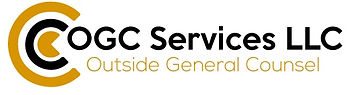 OGC Final logo.jpg