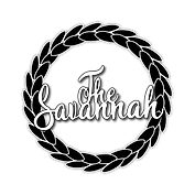Savannah Logo-01.png