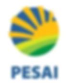 PESAI.png