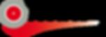 Rolko-Logo