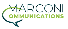 Marconi Comms gradient color.png