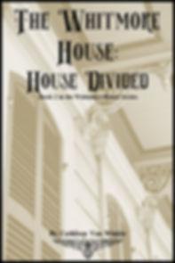 House Divided 2.jpg
