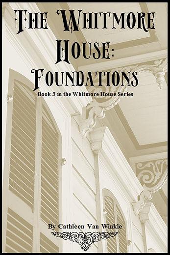 Foundations 3.jpg