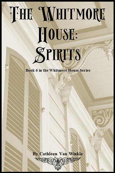Spirits Book Cover.jpg