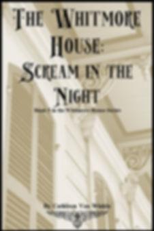 Scream 5.jpg