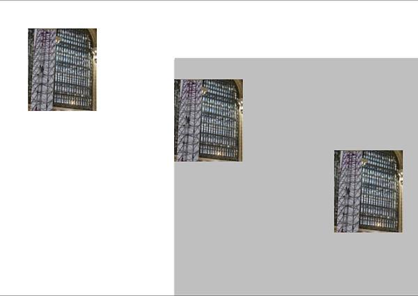 Screen Shot 2020-05-26 at 18.42.43.jpg