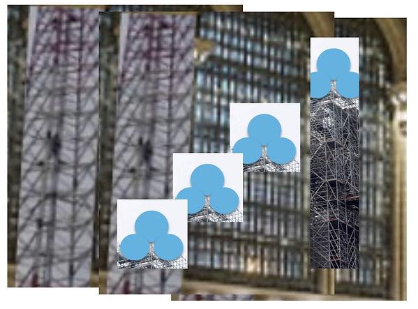 Screen Shot 2020-05-26 at 18.43.12.jpg
