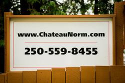 www.ChateauNorm.com