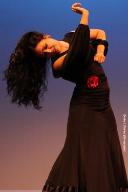 Join me for classes TONIGHT at Belly 2 Abs! Advanced Bellydance at 7_30pm and Choreography (for Cora