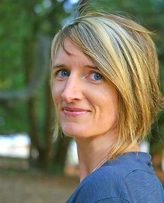 Kristi Bowman