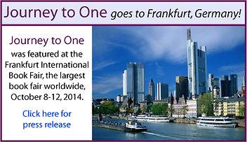 journey to one frankfurt