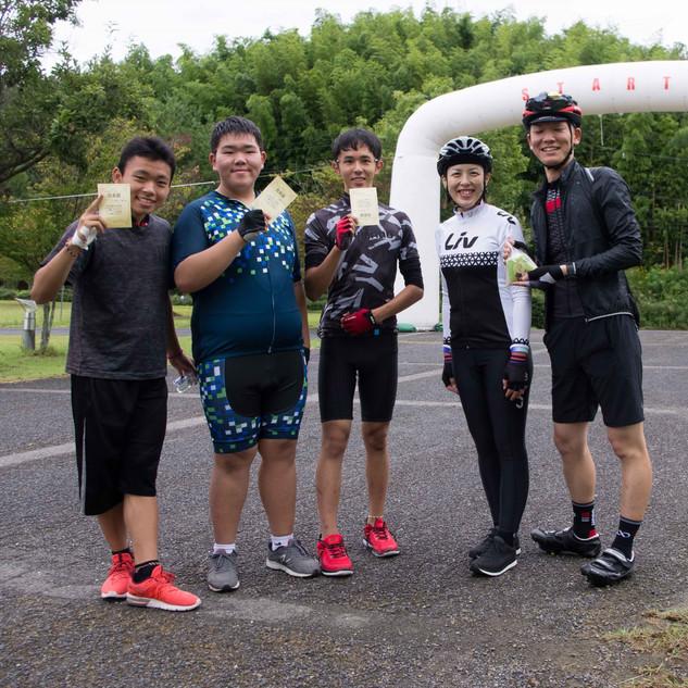 第三回サイクリング k・n (1).jpg
