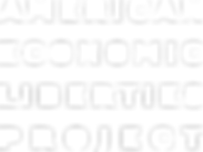 AELP_LOGO (1).png