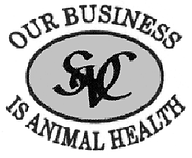 stettler veterinary clinic, settler vet clinic, SVC, mixed animal vet, cow, cattle, horse, cat, dog