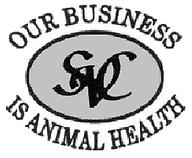 stettler veterinary clinic, settler vet clinic, SVC, mixed animal vet, cow, cattle, horse, cat, dog