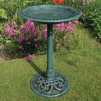 Pedestal bird bath.jpg