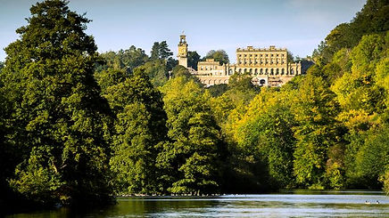 Cliveden (the times).jpg