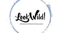 lookwild.jpg