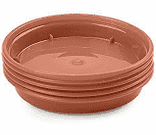 plastic trays.png