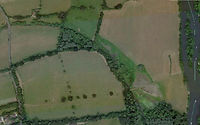 Google Earth image2 -crop.jpg