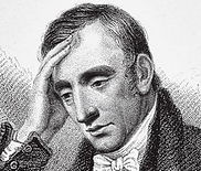 Wordsworth.jpg