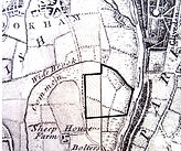 Widbrook map - early 1800s.jpg
