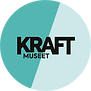 Kraftmuseet_Logo_sirker_UTEN_tekst_RGB.p