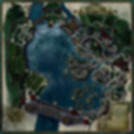 RiverBreakFB.jpg
