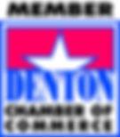 Chamber_of_Commerce_-_Member_Logo.jpg