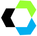 final logo 2018.png