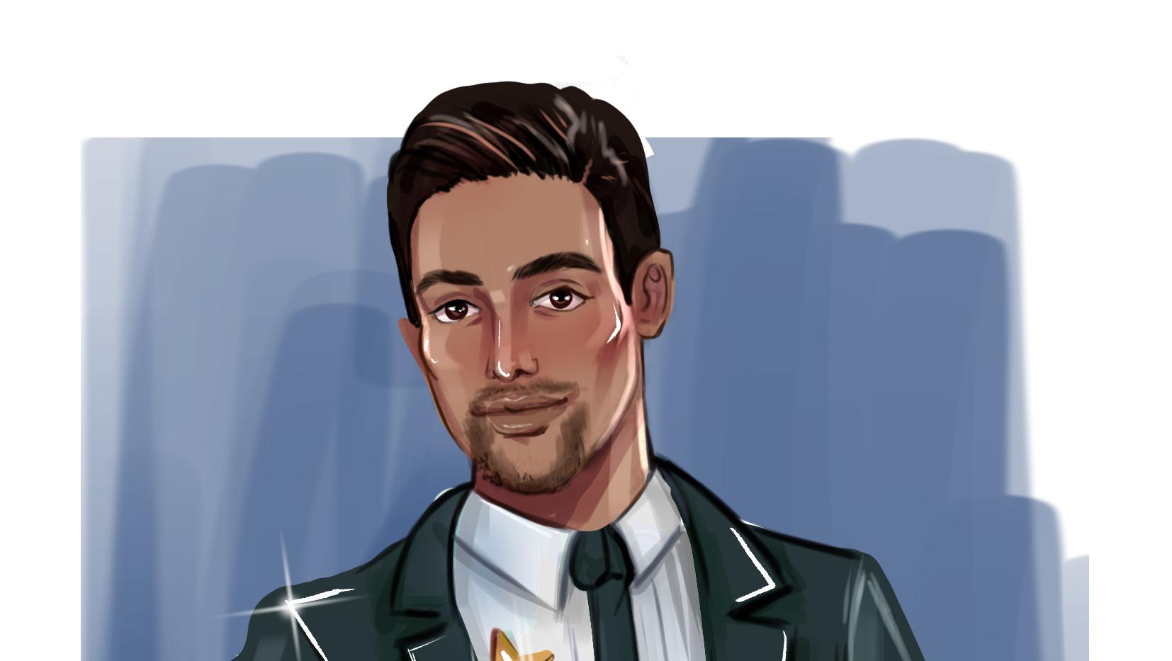 Illustration Award Male Indian.jpg