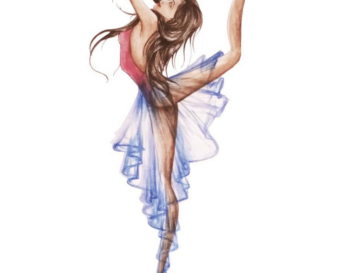 Dancer-1.png