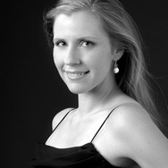 Maria Mannisto, Soprano