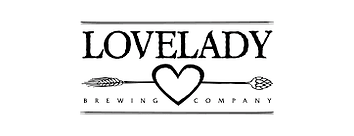 Lovelady Logo.png