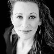 Jacqueline Lang, Soprano