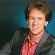 Jacob Finkle, Baritone