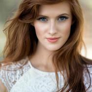 Lauren Fraser, Soprano
